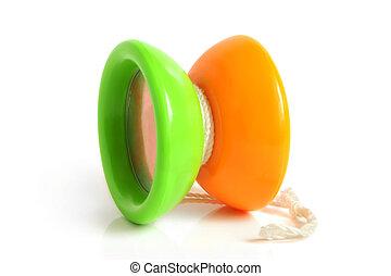 spielzeug,  Yo-yo
