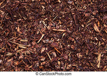 fertilizer mulch for Textured Background