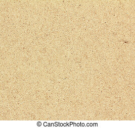 texture of compressed board background