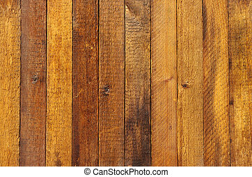wood texture  - brown wood texture with natural patterns