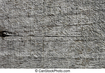 old grung wood wall background