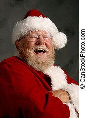 Santa 3 - Santa