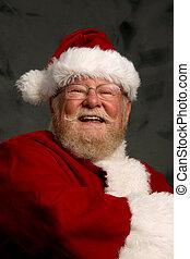Santa 1 - Santa