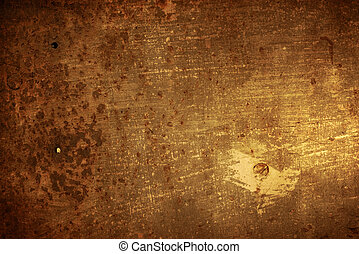 Rust backgrounds - large Rust backgrounds - perfect...