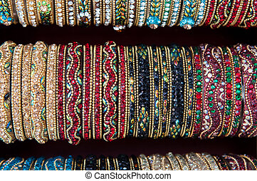 Bangles for Sale