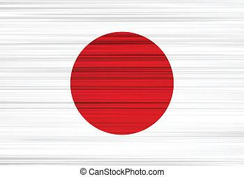 Japanese flag Vector Clip Art Illustrations. 1,642 Japanese flag ...
