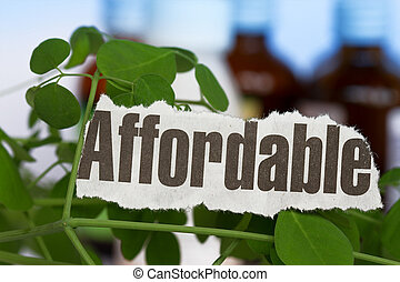 Affordable medicine abstract - herbal medicine abstract with...