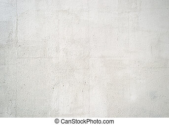 stone wall - Background from high detailed fragment stone...