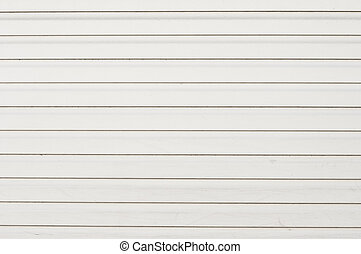 Striped bright background
