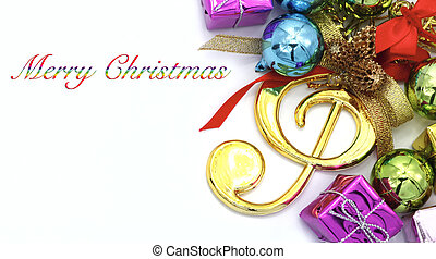 Merry Christmas and Happy New Year - Merry Cristmas and...