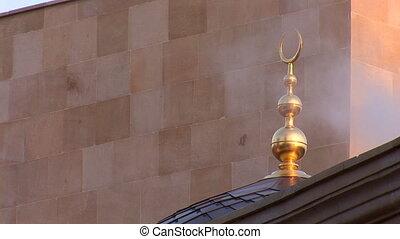 mosque kyiv 6