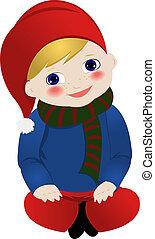 lil gnome