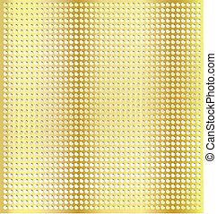 golden metal background cell - metallic golden background -...