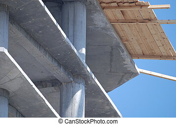 construction site details