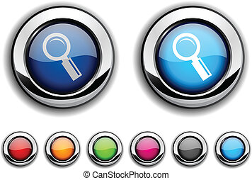 Searching button.