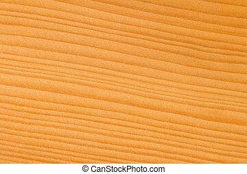 Pinewood - Closeup of a pinewood texture