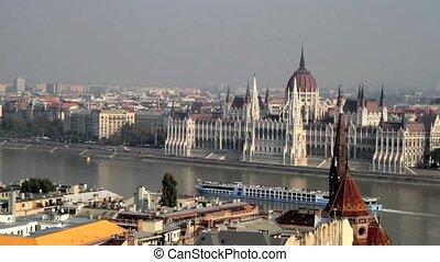 Budapest -...