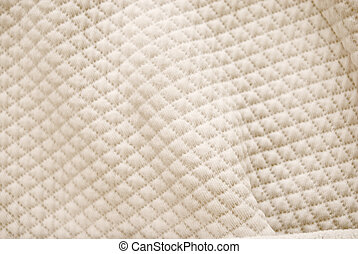 Luxury fabric texture. macro close up. Useful as background...