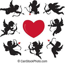 Cupidos