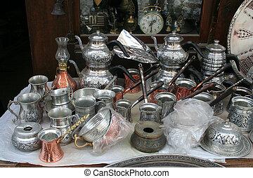 souvenirs - kitchenware souvenirs