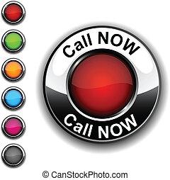 Call Now button.