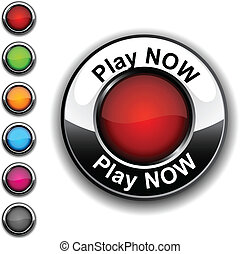 Play now button.