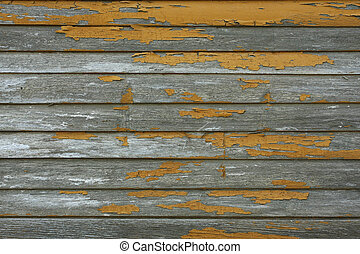 Abstract wood planks background