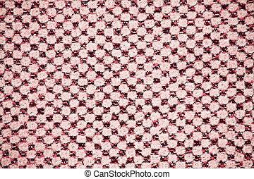 fabric textile texture