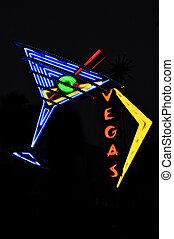 Las Vegas - Downtown Las Vegas