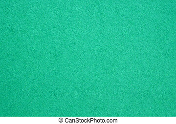 Green texture - Fabric texture in green olive color