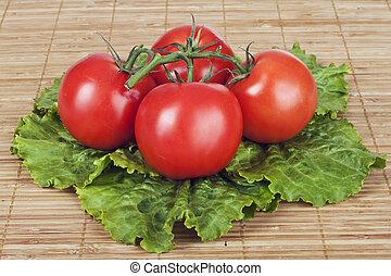 fresh vegetables for you design
