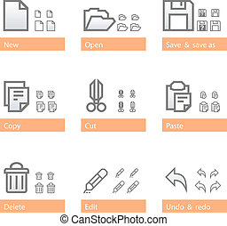 Universal software icon set. Standart part(10).jpg -...