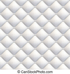white leather upholstery seamless diagonal - white leather...