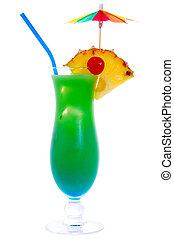 Caribic Cocktail