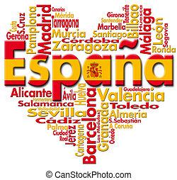 I Love Espa?a