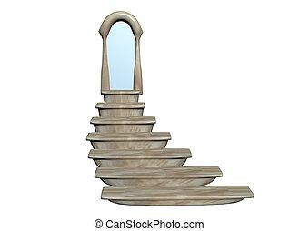 Stairdoor03