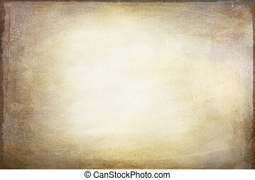 Grudge background - Grunge background ready for your design...