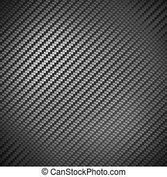 carbon texture - Carbon fiber weave texture background