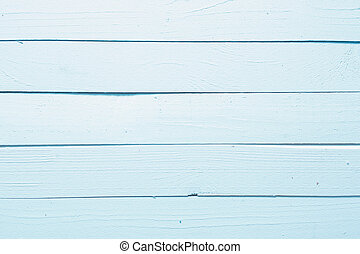 wooden texture in light blue for postcards and for...