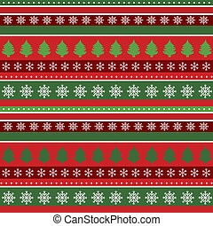 Cristmas background, wrapping paper