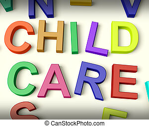 letter to teacher childcare stock photo images 23 264 childcare royalty 23264 | canstock8145311
