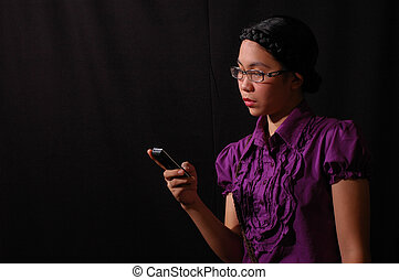 Learning a Gadget - The model explores and trying to learn a...