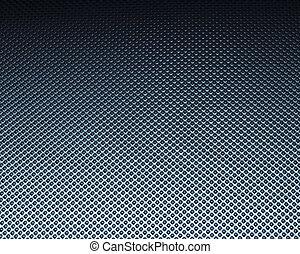 Engineered metal texture - Real engineered metal texture...