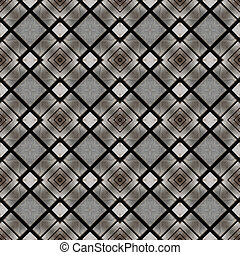 Abstract marble pattern - Abstract geometric pattern in...