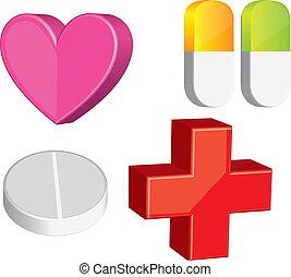 3d medical
