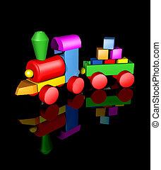 Preschool and kindergarten kid toys - Preschool and...