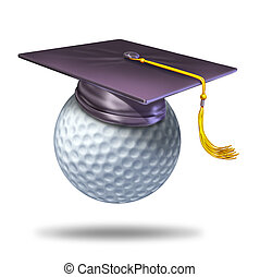 Golf school lessons - Golf training school by...