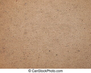 paperboard rough texture