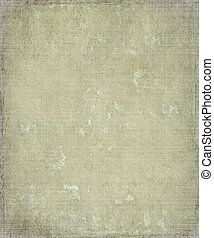 Grunge Neutral Grey Plaster Background