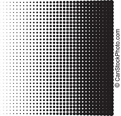 Halftone image for all of your halftone needs. Very high...